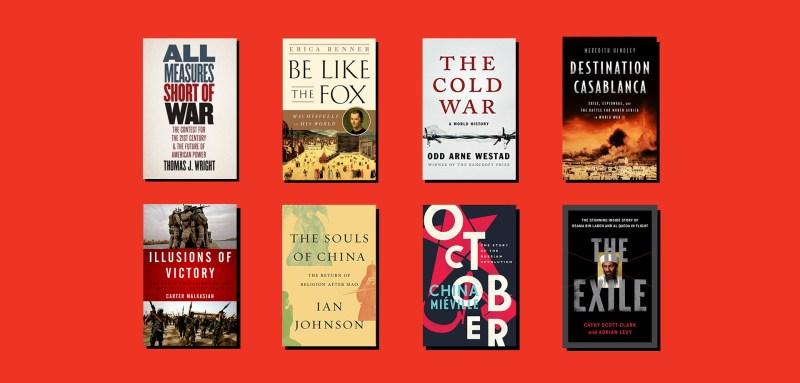 books_all