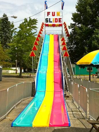 fun_slide