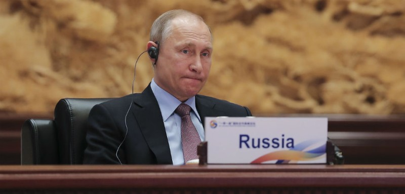 russia g20