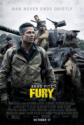 fury_2014_poster1