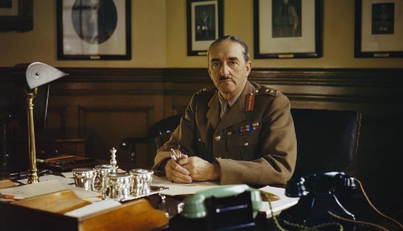 general_sir_alan_brooke_chief_of_general_staff_1942_tr153