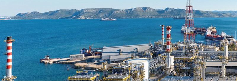 Photo: Hellenic Petroleum