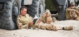 soldierreadinglist