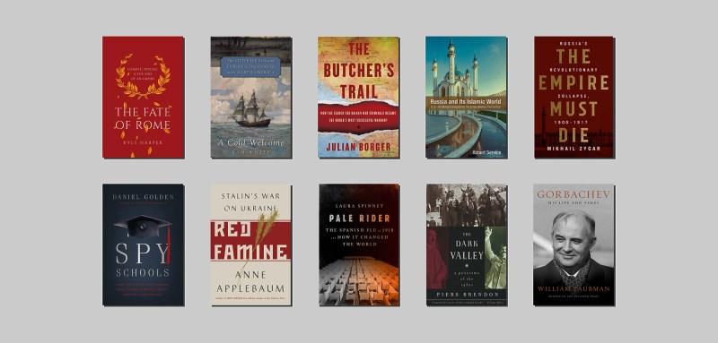 books_cover_10-2017