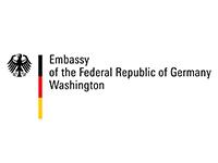 Embassy of the Federal Republic of Germany Washington