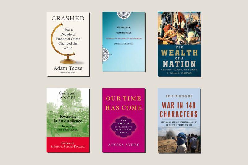 books_July2018