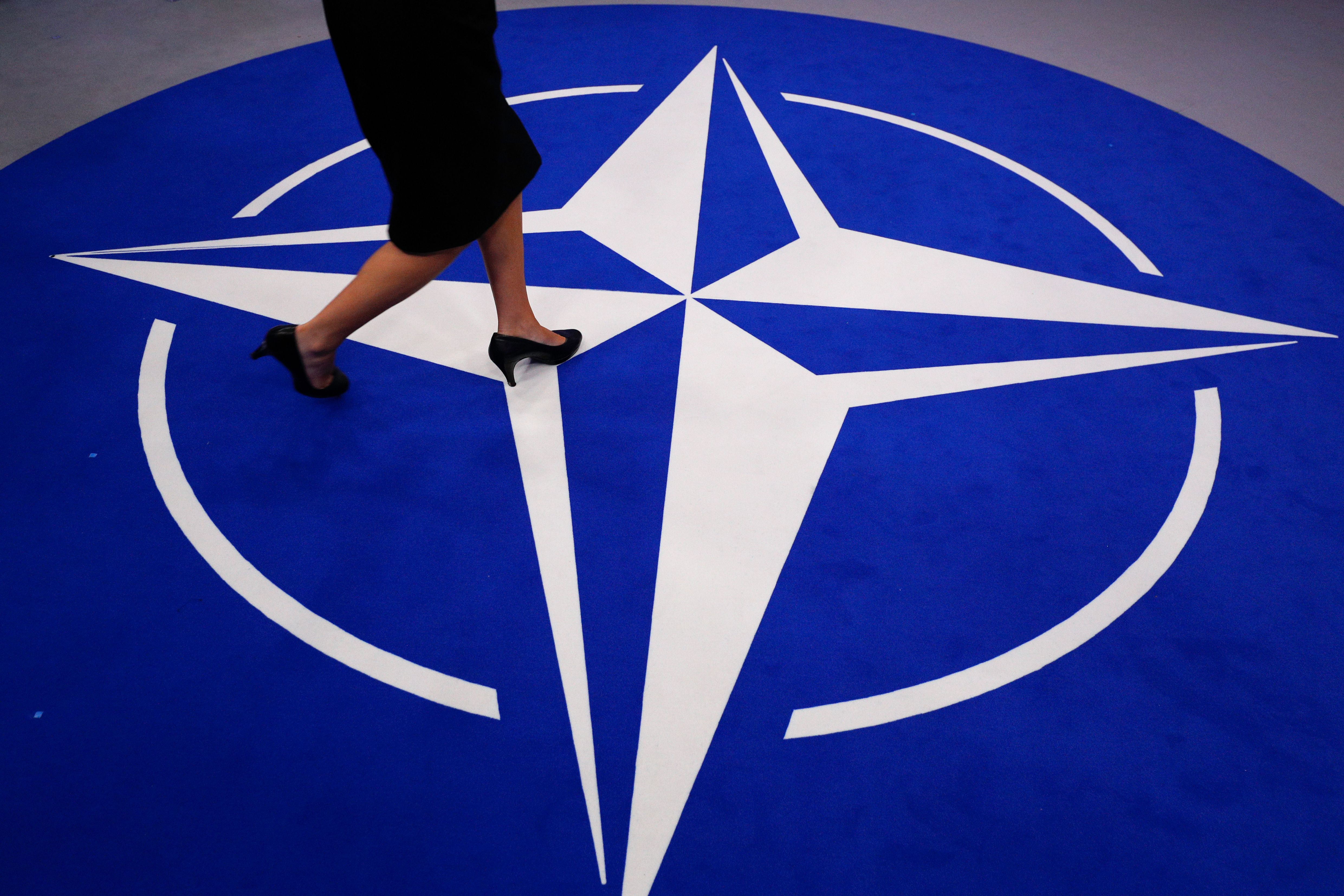 NATO Isn't What You Think It Is – Foreign Policy
