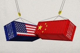 (iStockphoto/Foreign Policy illustration)