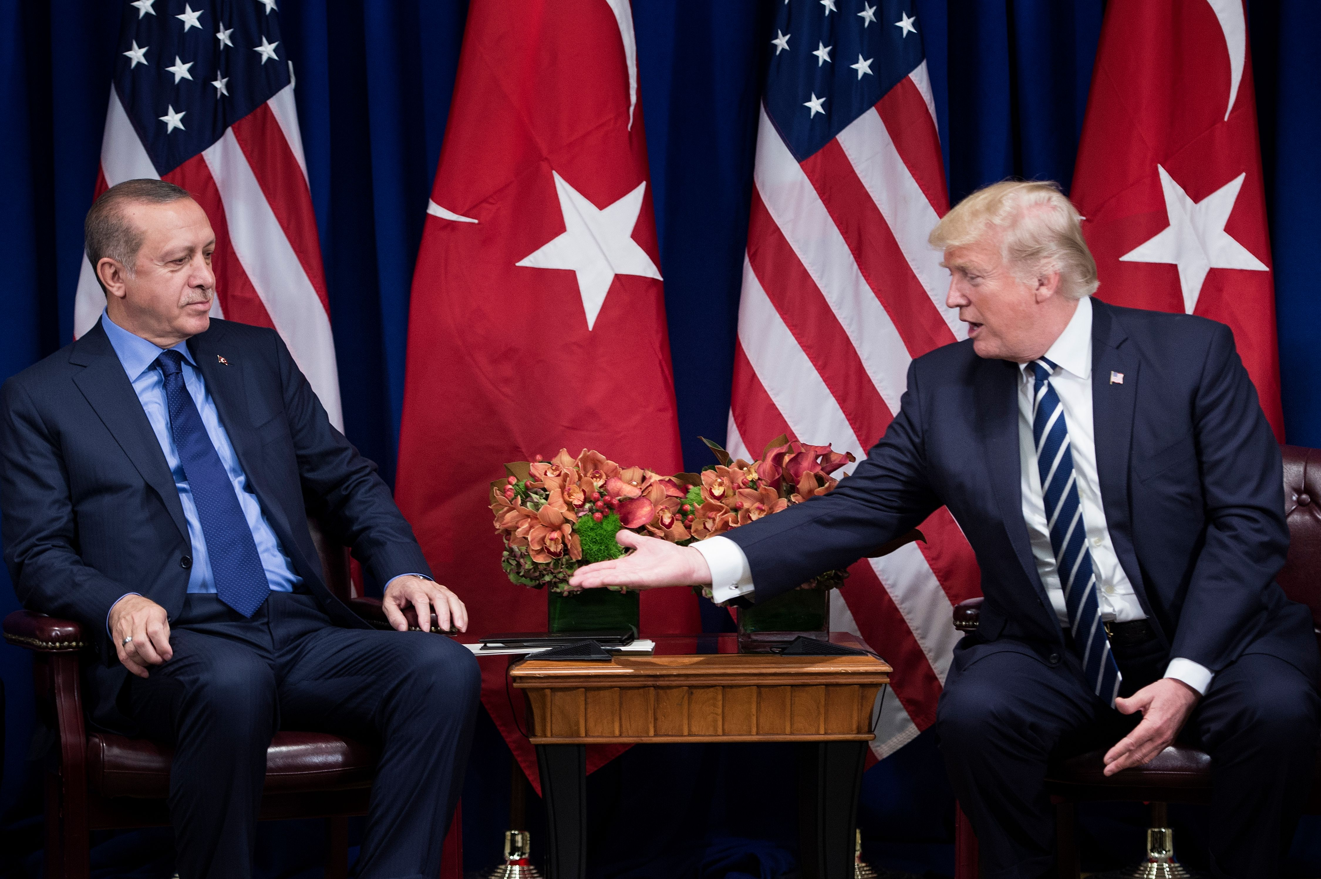 The Greek-Turkish Relationship and NATO