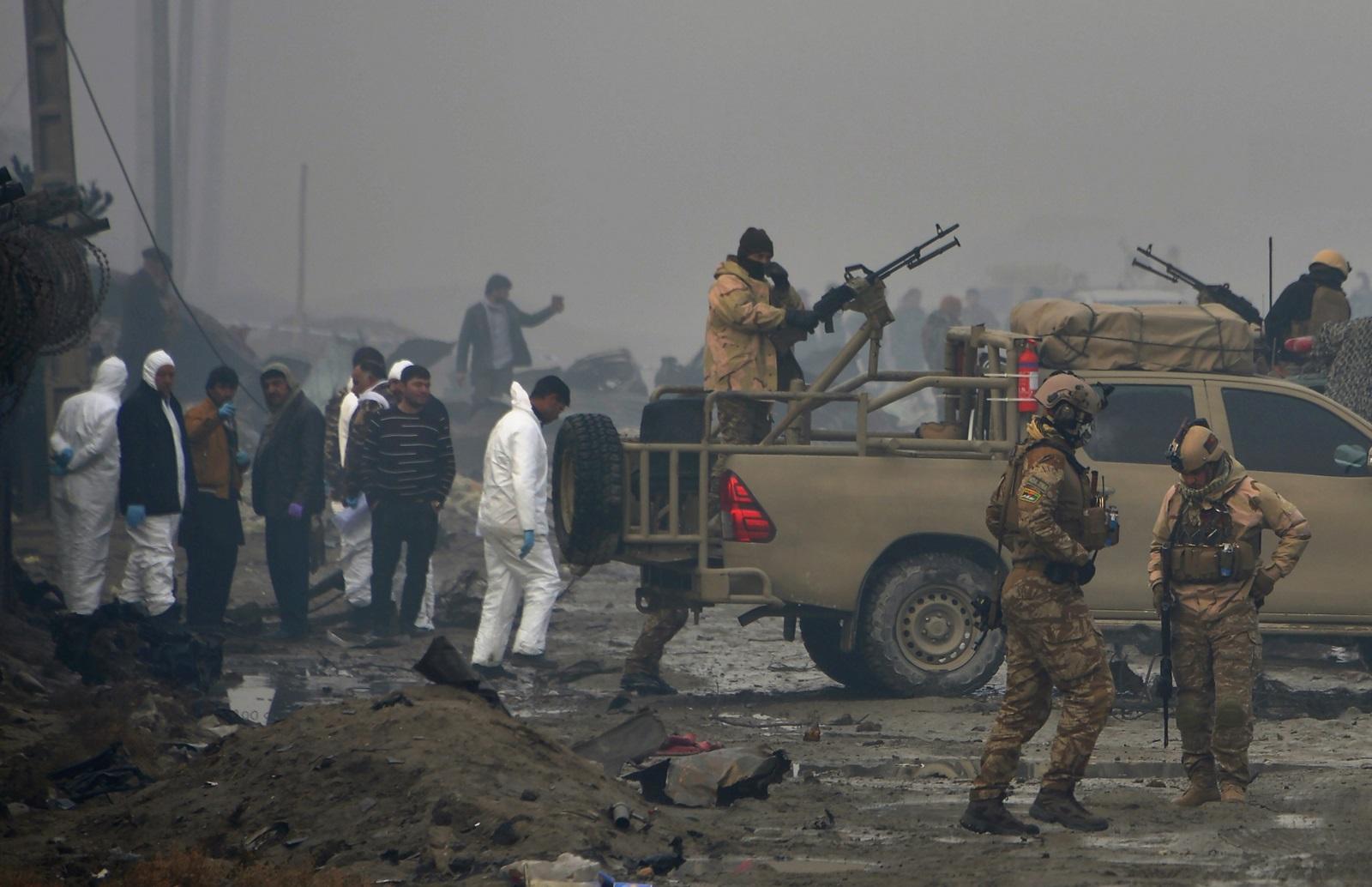 Escort girls in Kabul