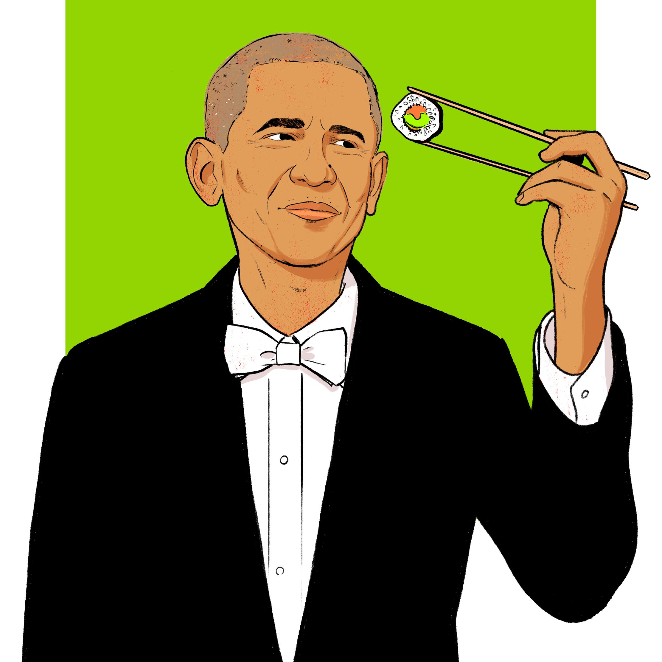 Obama_illo