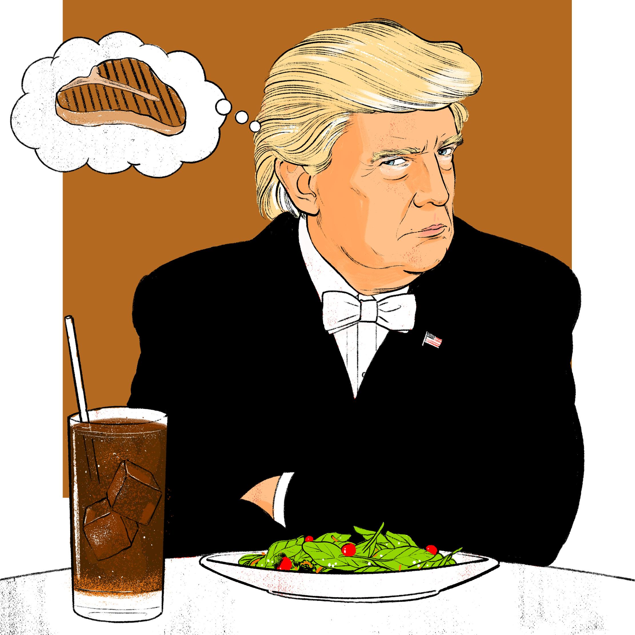 Trump_illo
