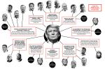 1_Mueller_graphic_final