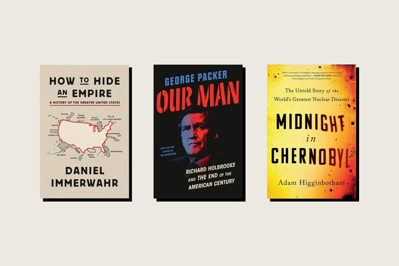 foreign-policy-books