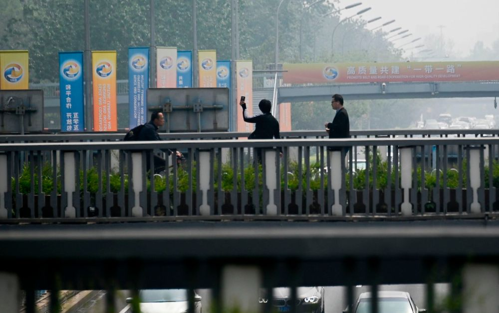 Can China Deliver a Better Belt and Road?