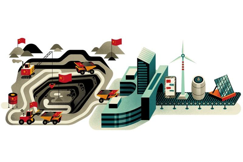 China-top-image