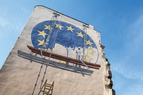 TOPSHOT-FRANCE-EU-POLITICS-ELECTIONS