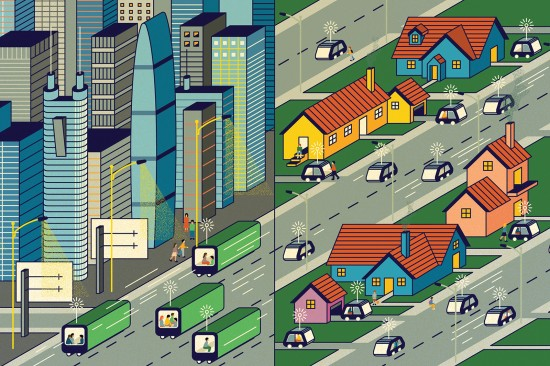1_Review_Babones_Driverless-vehicles-Irena-Gajic