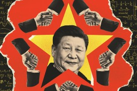 Debunker-china-STEM-Joan-Wong