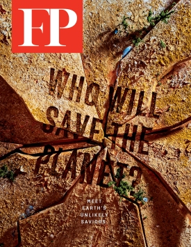 FP233_Summer-2019-foreign-policy-magazine-cover