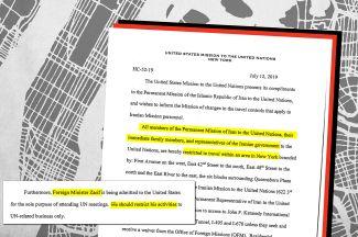 HP-document-UN-Iran-New-York