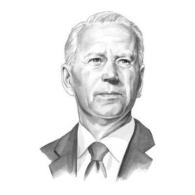 Joe-Biden-foreign-policy-uli-knoerzer