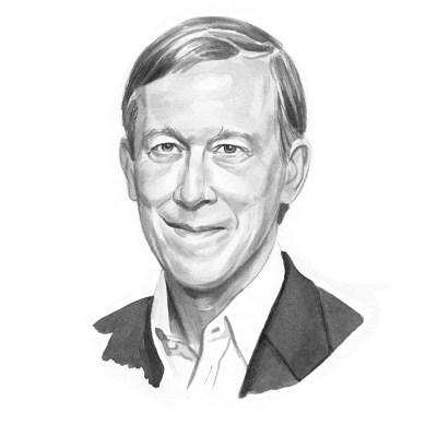 John-hickenlooper-foreign-policy-uli-knoerzer