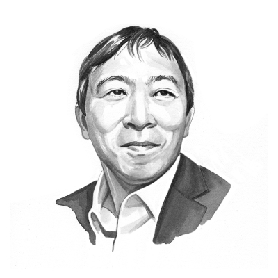 andrew-yang-foreign-policy-uli-knoerzer