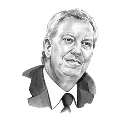 bill-de-blasio-foreign-policy-uli-knoerzer
