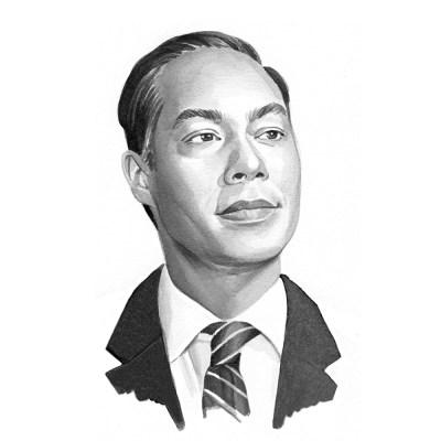 julian-castro-foreign-policy-uli-knoerzer