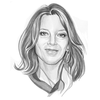 marianne-williamson-foreign-policy-uli-knoerzer