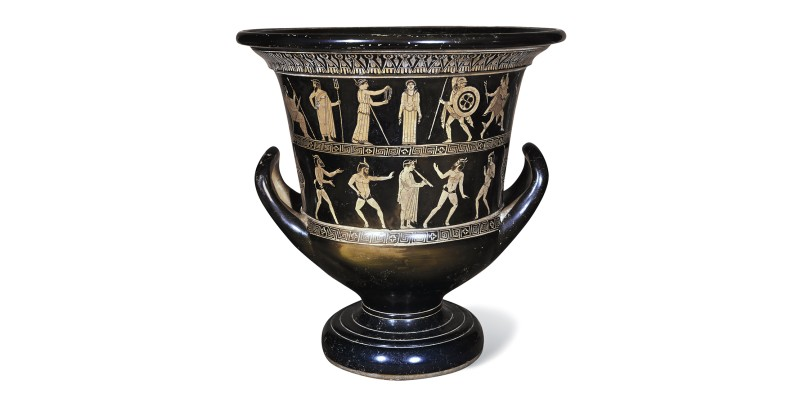 social-Artifact-Pandora-vessel-Greek-Niobid-00034569_005_SW_V1
