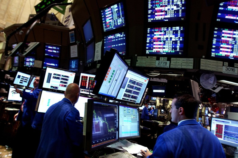 What the 2008 Financial Crisis Can Teach Us Today