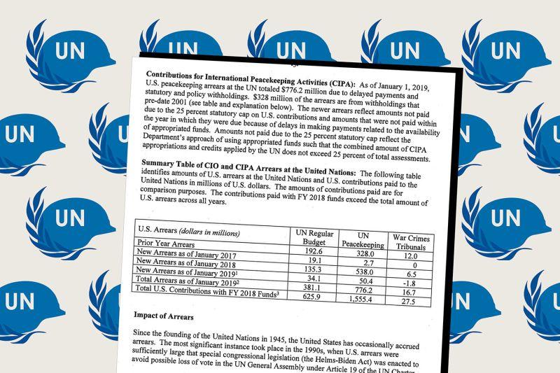 HP-UN_US-peacekeeping-arrears