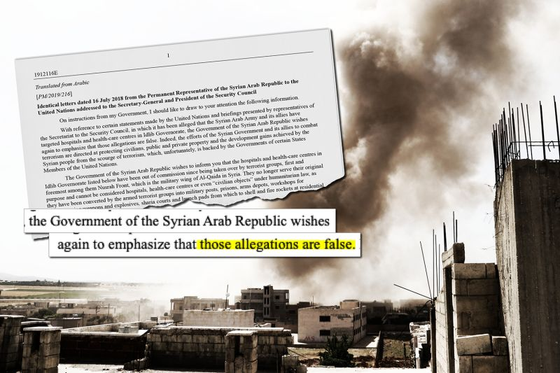HP-document-syria