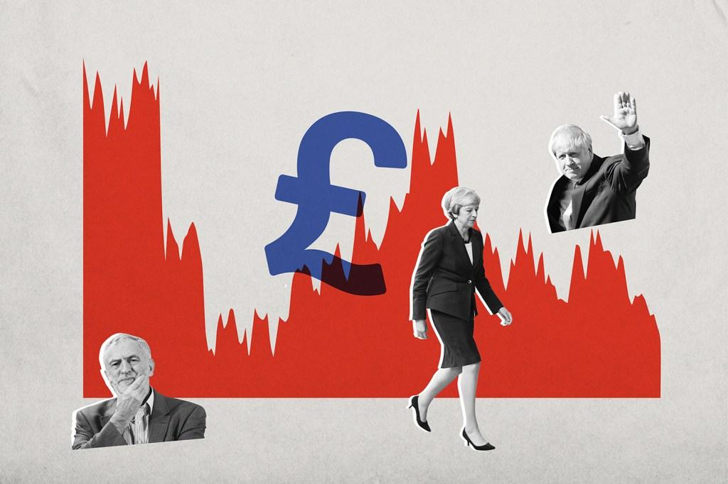 HP-pound-collapse-dollar-britain-brexit.4