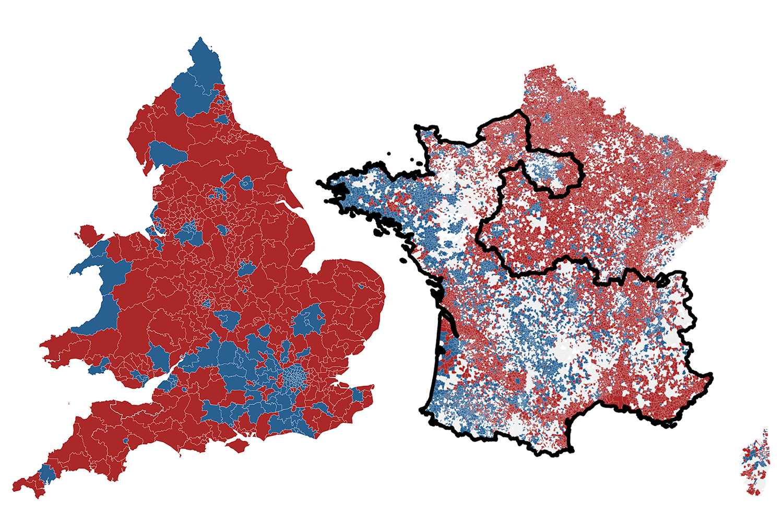 HP-populism-Britain-France