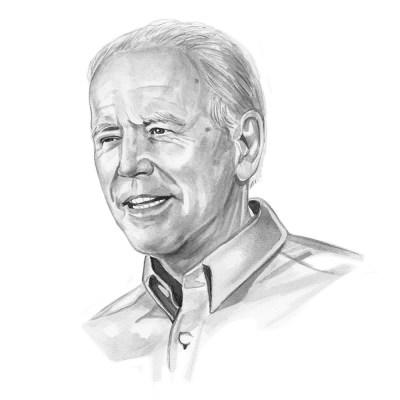Joe-Biden-foreign-policy-uli-knoerzer-v2