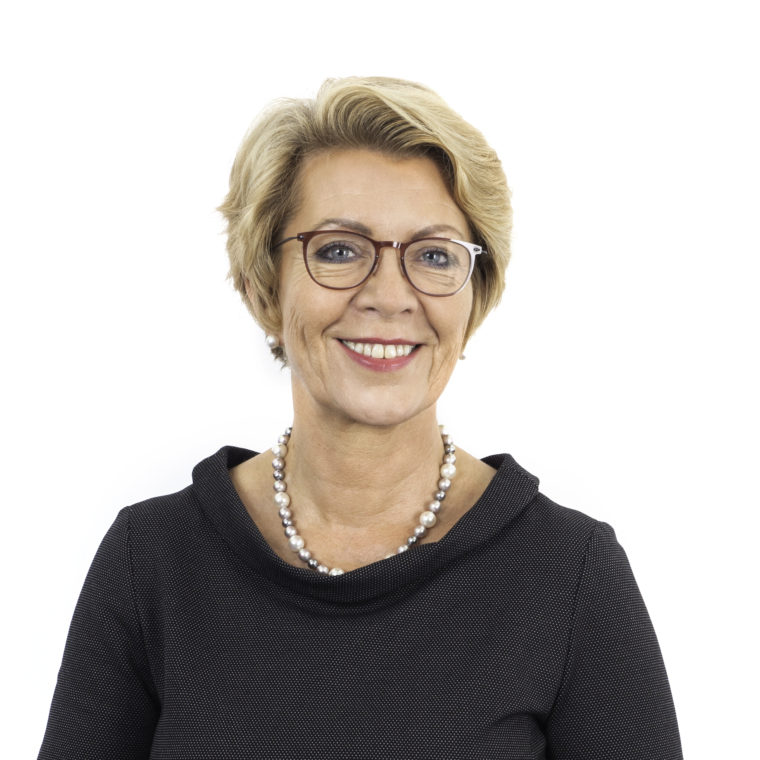 Maria Haga