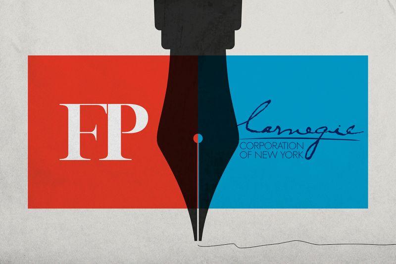 article-Carnegie-FP-essay