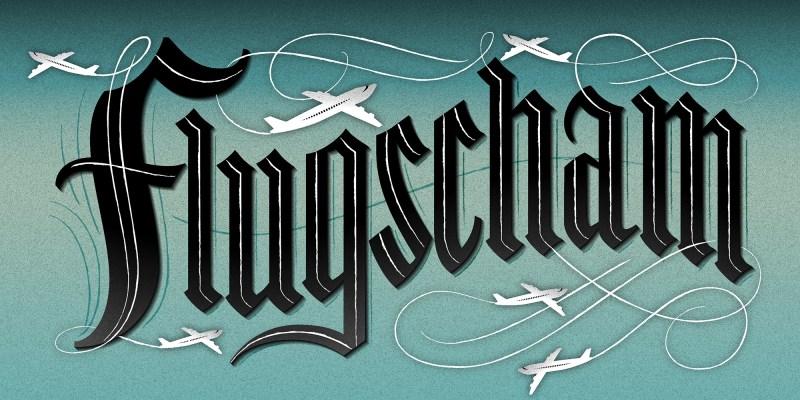 social-flugscham-flying-shame-decoder-germany-climate-martina-flor