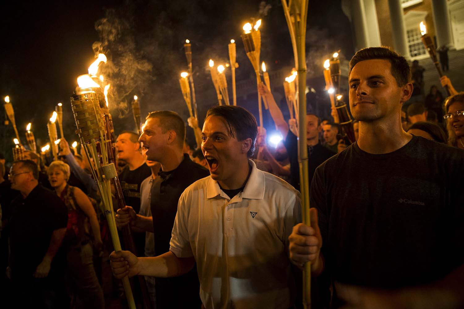 https://foreignpolicy.com/wp-content/uploads/2019/10/Fascism-Nazis-white-supremacist-Charlottesville-GettyImages-830617832.jpg