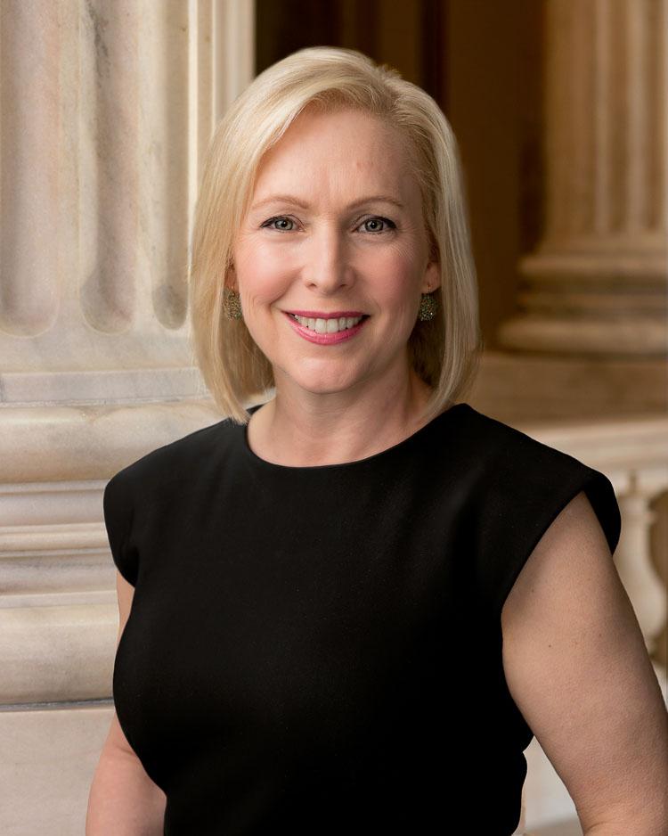 Kirsten_Gillibrand,_official_photo,_116th_Congress