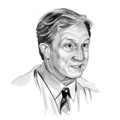Tom-Steyer-election-2020-foreign-policy-uli-knoerzer-2