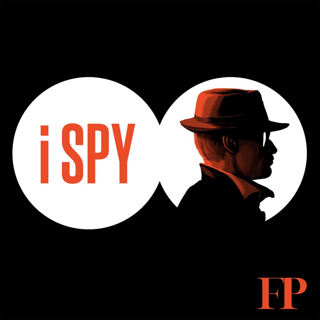 ispy-series-art