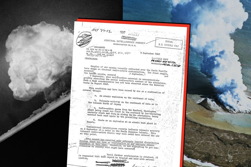 soviet-union-nuclear-test-volcano-1949-document-article
