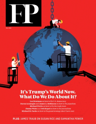 trumps-world-foreign-policy-cover-fall-2019-sebastien-thibault