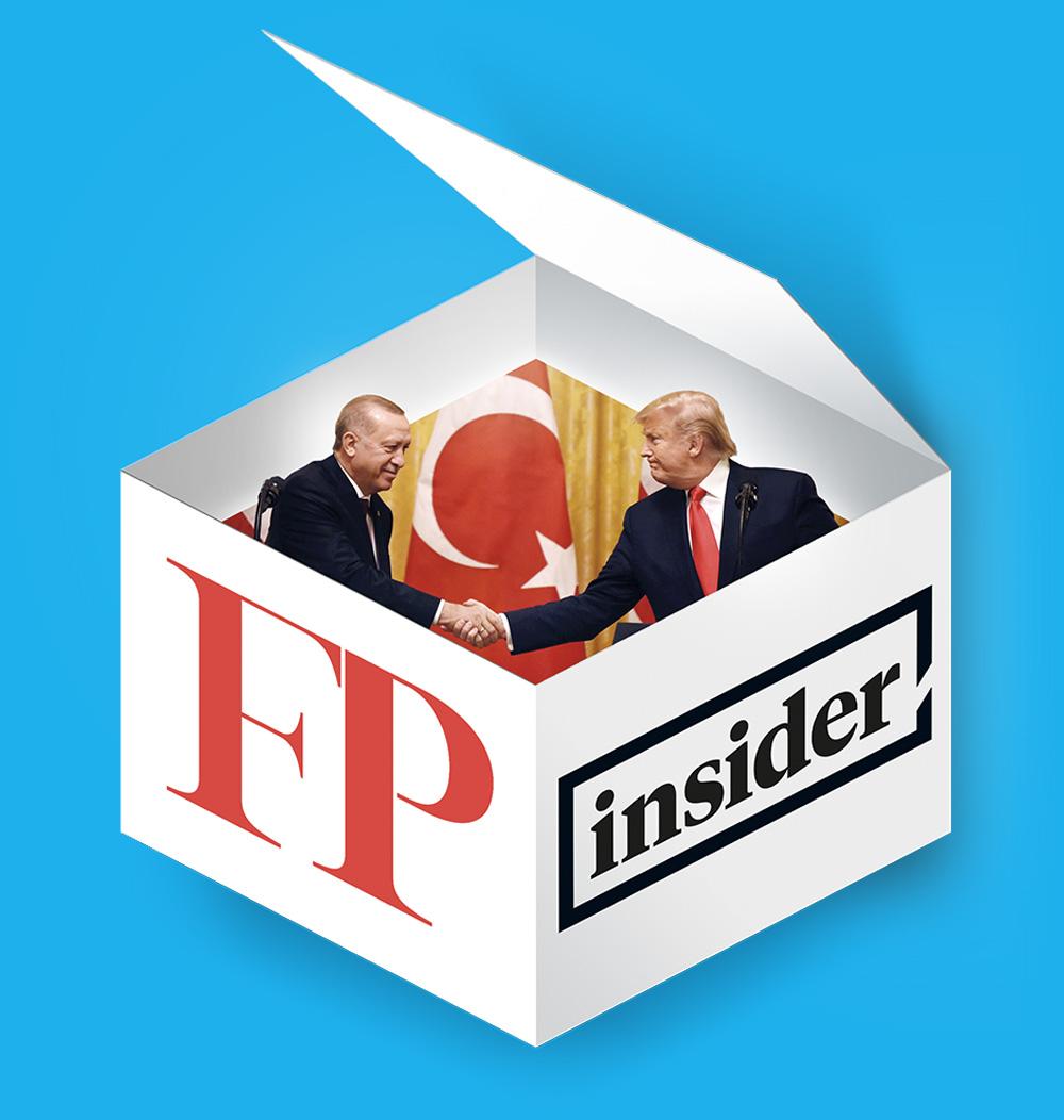 FP Insider