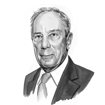 Michael-Bloomberg-election-2020-foreign-policy-uli-knoerzer-2