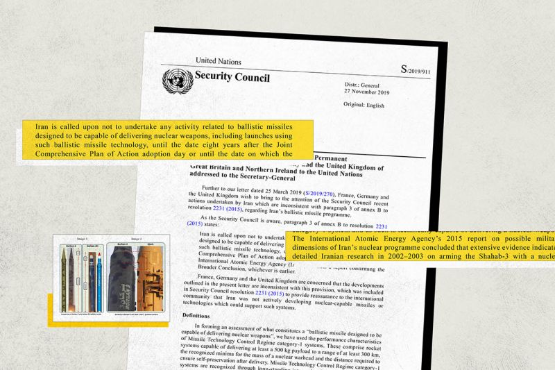 iran-un-security-council-letter-november-2019-homepage